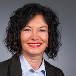 Claudia Mähler