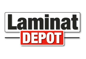 Laminat Depot