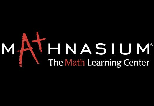Mathnasium – The Math Learning Centre