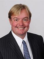 Im Gespräch mit International Wealth Management-Experten Peter Moertl, Founder & CEO, Premier Suisse Estates LLC, Zürich