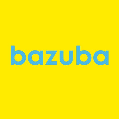 Welcome bazuba! – ein neuer Name für Europas größtes Badfranchise
