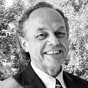 Reinhard Wingral