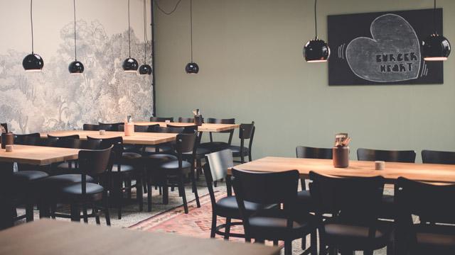 Zehn Gastronomie-Franchise-Konzepte: Enchilada Gruppe plant Wachstum auf 220 Standorte