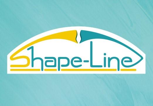 Shape-Line®