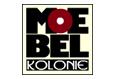 MOEBEL KOLONIE