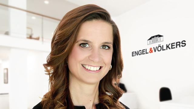 Makler-Franchise-System Engel & Völkers meldet neues Geschäftsfeld