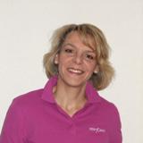 Von der Mitarbeiterin zur Institutsleiterin: Manuela Meier startet mit CaloryCoach erfolgreich in die Selbstständigkeit