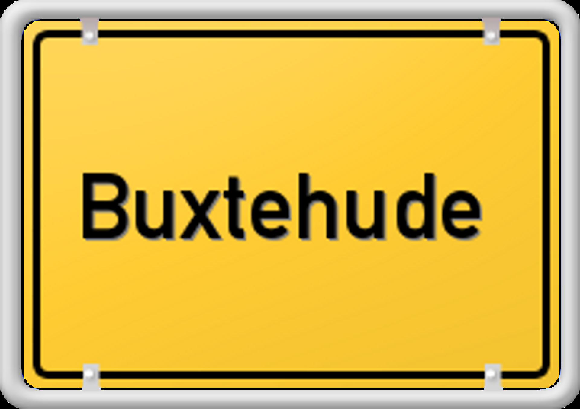 Neuer Brötchenbursche in Buxtehude