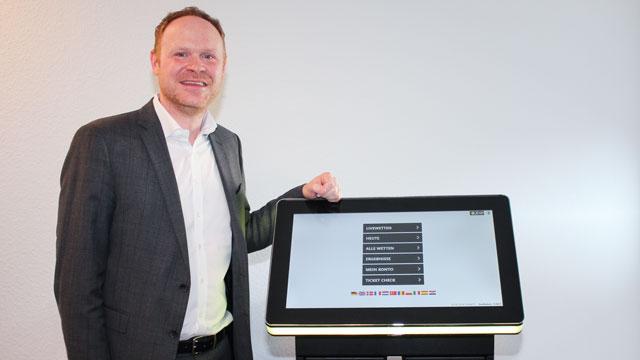 Neuausrichtung und neuer Geschäftsführer: Sportwetten-Franchisesystem XTiP meldet Veränderungen
