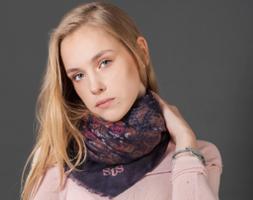 Kreativ, stylish und verantwortungsbewusst: selbstständig mit dem jungen Fashion-Label sts