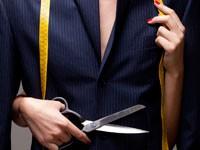 Selbstständig mit TommyKlein: Maßbekleidungs-Spezialist stellt sich im Franchiseportal vor