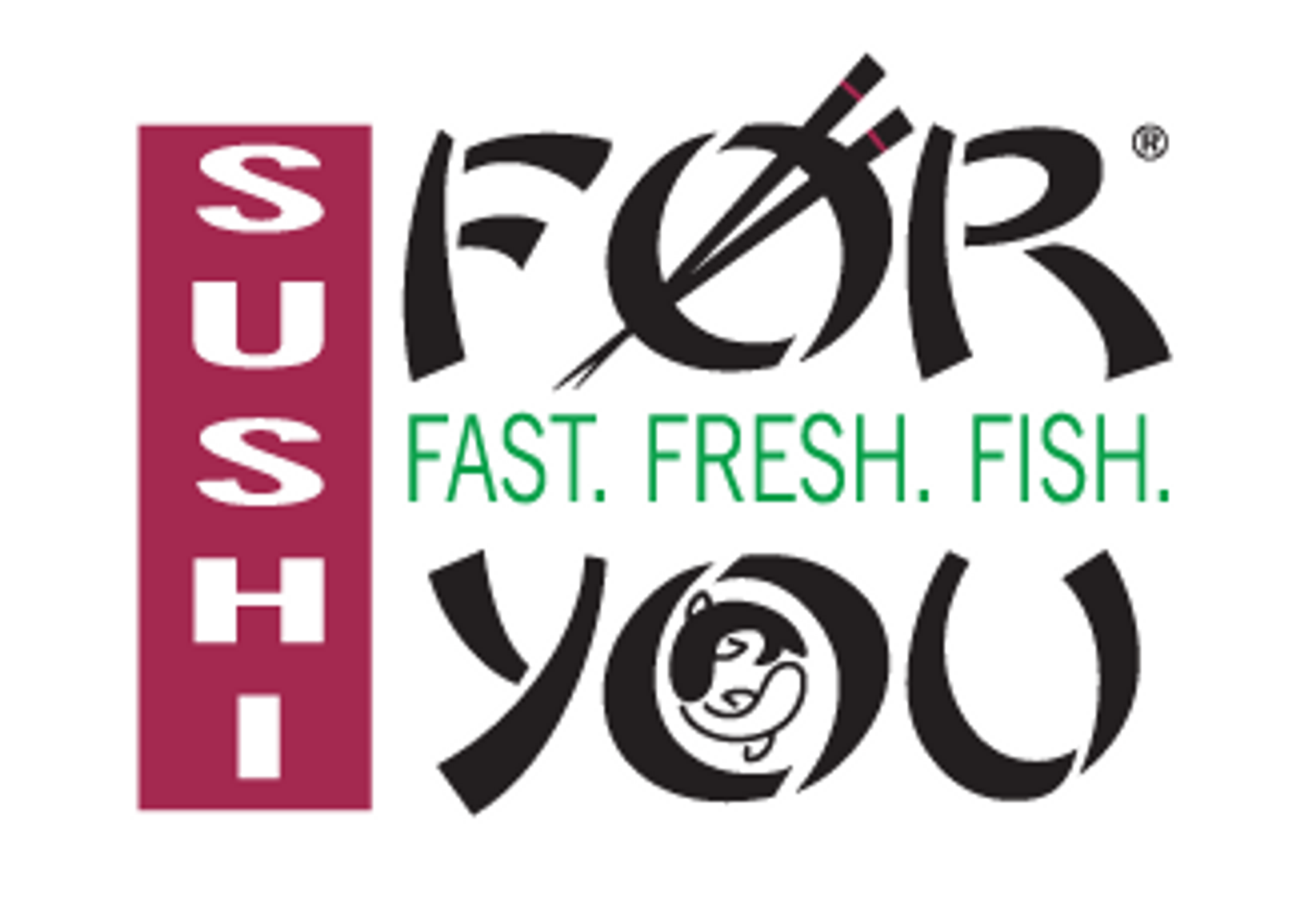 Sushi For You