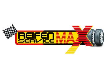 Reifenservice MAX®