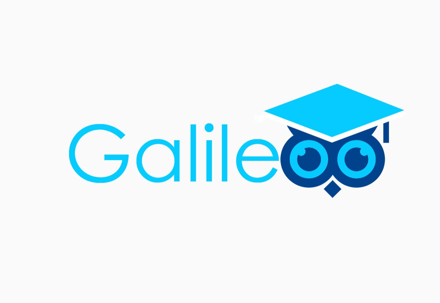 GALILEOO