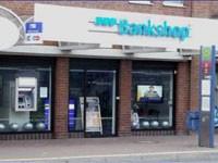 CEB Bankshop - jetzt im Franchiseportal
