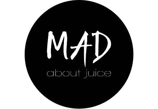 MAD about Juice