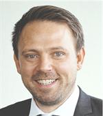 Viktor Steiger