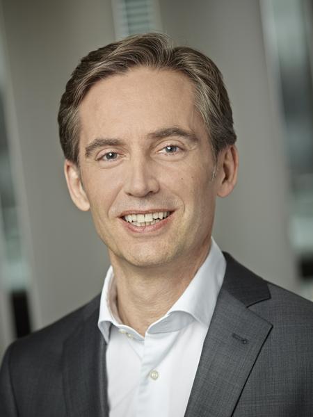 Innovationen zahlen sich aus: Franchisesystem McDonald's Österreich zieht positive Bilanz für 2016