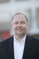 Jochen Ewald