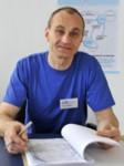 Integrative Lerntherapie für Kinder: Partner-System LTE stellt sich in der Virtuellen Messe vor