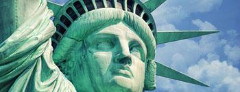 Ist die USA ein Markt für deutsche Systeme?