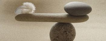 Klassisches Business Format Franchising versus Soft-Franchising: Hart oder weich – wo liegt der Unterschied?