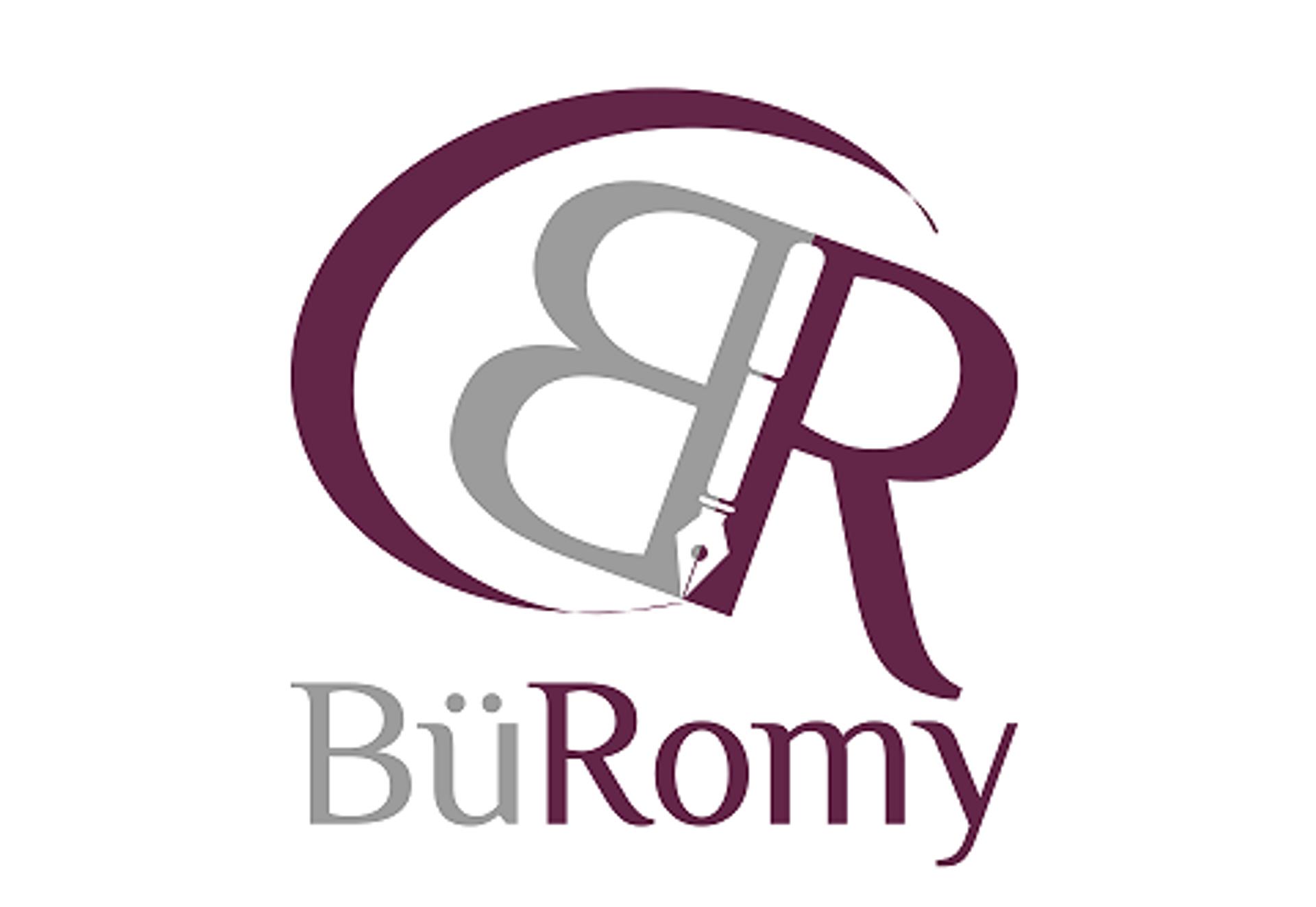 BüRomy