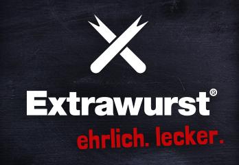 Extrawurst