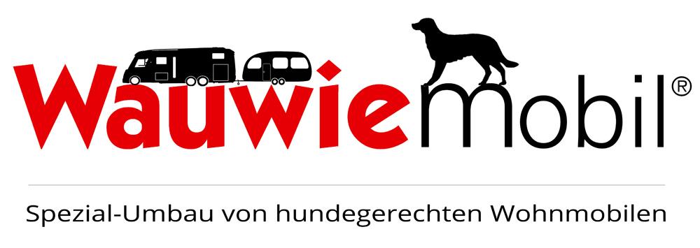Spezial-Umbau: WAUWIEMOBIL macht Hunde(besitzer) glücklich