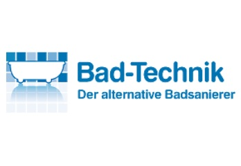 BAD-TECHNIK