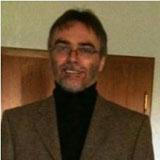 Interview mit Existenzgründer und VISIOMETALL Partner Heinz-Werner Rose aus Rahden