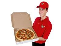 Pizza Bulls: Franchise-Pizzabäcker stellt sich mit Virtuellem Messestand vor