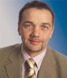 ISG - Christian Heinz, Burgenland