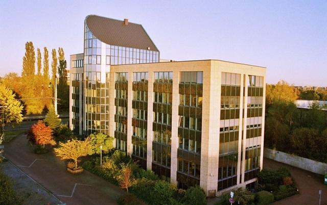 Übernahme von Wettbewerbern: Franchisesystem Studienkreis wächst durch Zukäufe