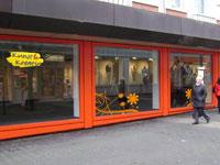 Franchise-System Kunst & Kreativ startet in Gladbeck und Cloppenburg