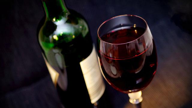 Weiteres Wachstum im Jubiläumsjahr: Zehn Jahre Winebank, fünf Jahre Franchising