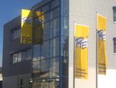 Franchise-System PTE wächst um zwei neue Standorte
