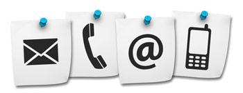 Nachhaltigkeit braucht Kommunikationsbewusstsein