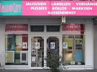 Die Geschäftsidee hinter Jaloucity