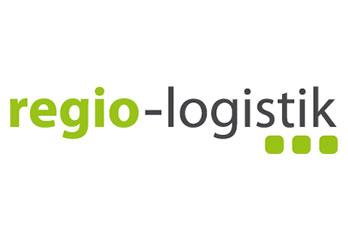 regio-logistik