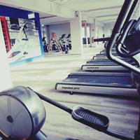 Weniger ist mehr: Warum sich Gym10 deutlich von anderen Fitness-Gründungs- und Geschäftskonzepten abhebt