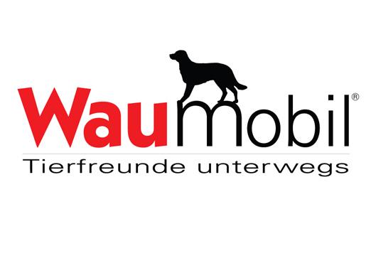 Waumobil – Tierfreunde unterwegs