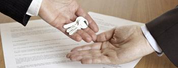 Kontinuität im Franchising: Management-Buy-In als Nachfolgeregelung