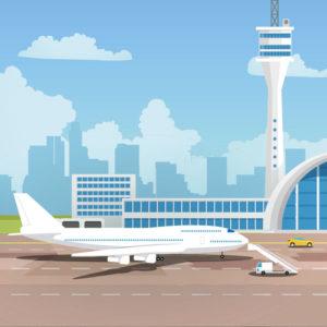 Promedica Gruppe holte rumänische Betreuungskräfte per Charterflug nach Deutschland
