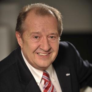 Helmut Seßler