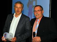 Handwerks-Franchise-System Holtikon erhält DFV-Gütesiegel und ehrt Franchise-Partner