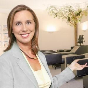Sonja Diem