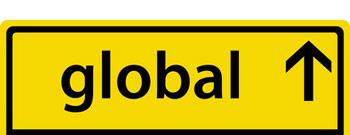 Internationale Geschäftsbeziehungen: Warum sind diese für das Franchising so wichtig und worauf gilt es zu achten?
