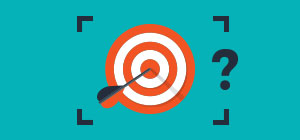 Strategisches Marketing: Kennen Sie Ihre Zielmärkte?