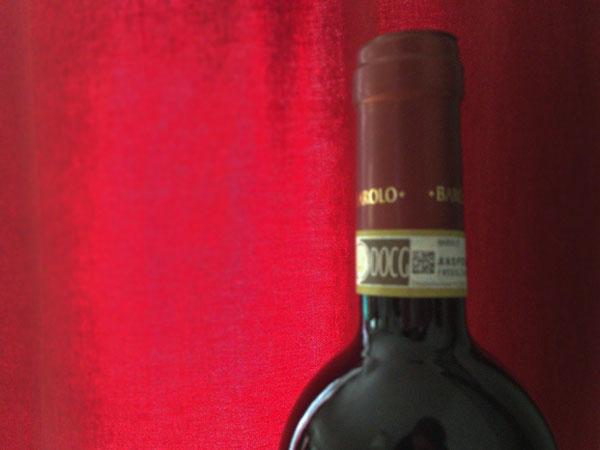 """DISQ-Weinhändlertest: """"Sehr gut"""" für das Franchise-System Barrique - The Famous Art of Spirit"""